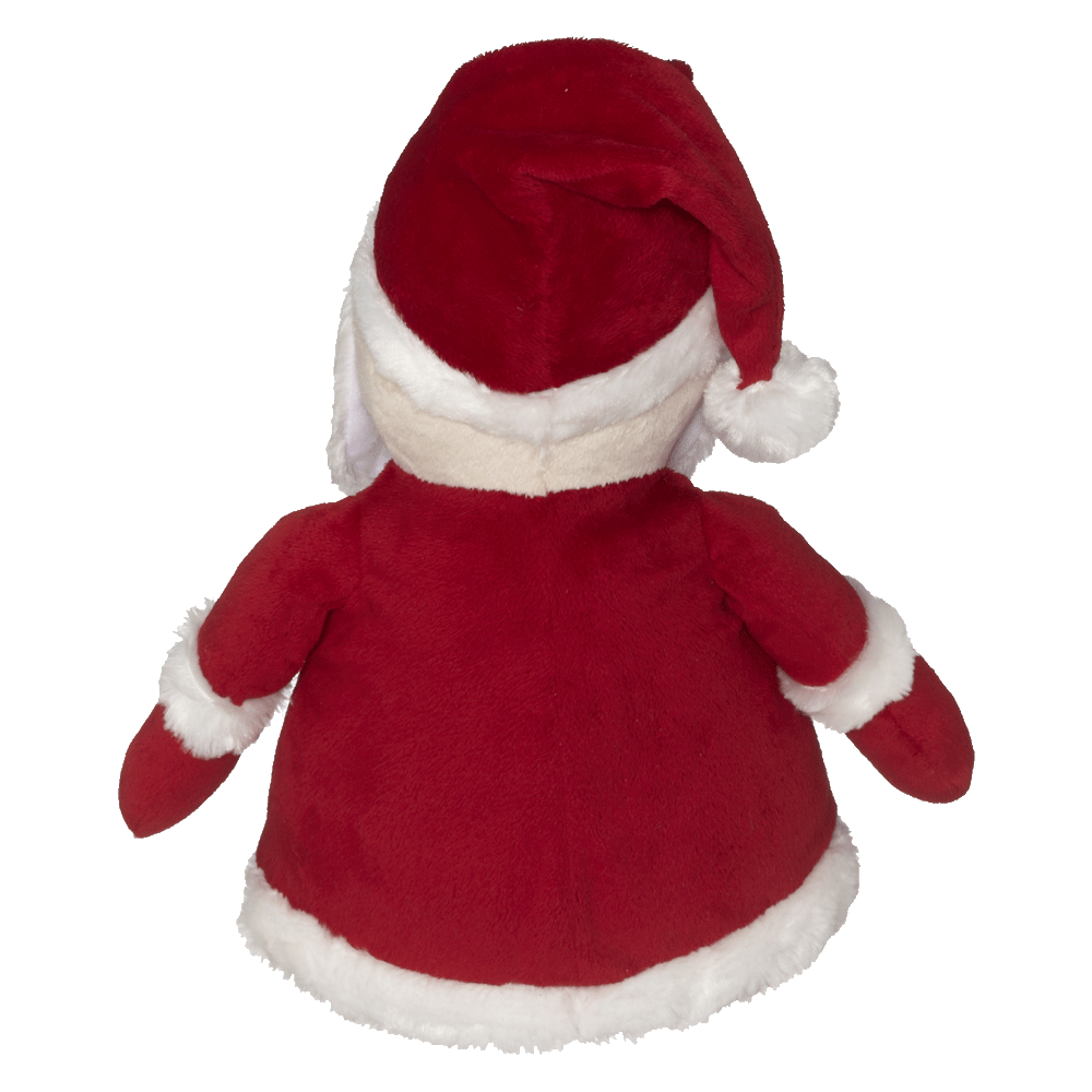 Embroider Buddy® - Santa Buddy