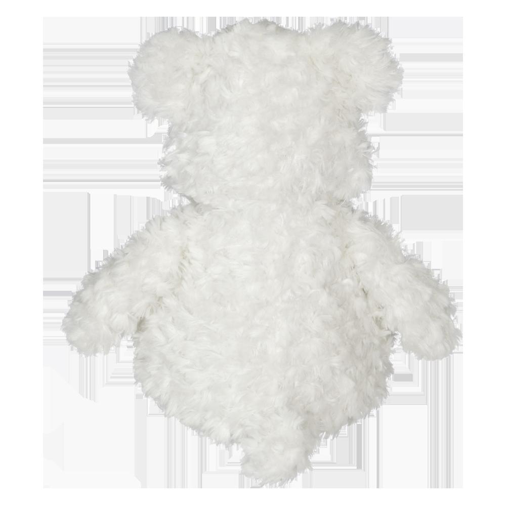 Embroider Buddy® - Bobby Buddy Bear