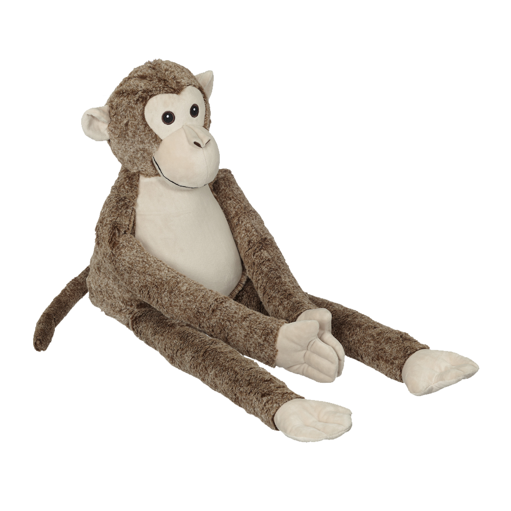Lorenzo Long Legs Buddy from Embroider Buddy®