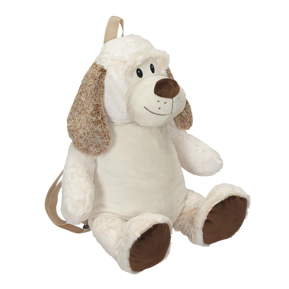 Dalton Dog Backpack Buddy
