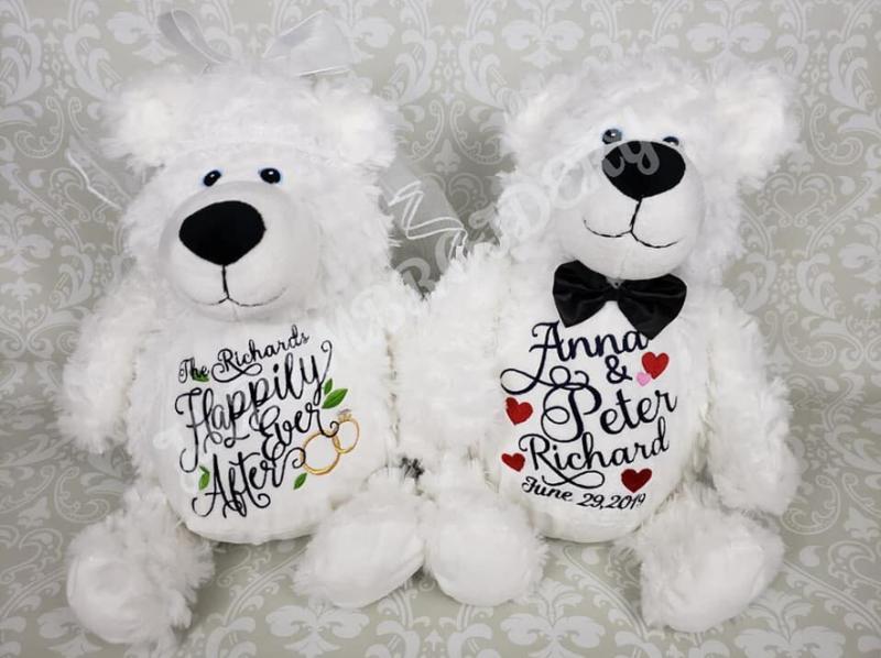 Bobby-Bears-Buddy