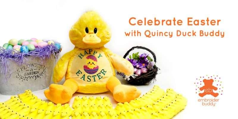 EB-Blog-Celebrate Easter