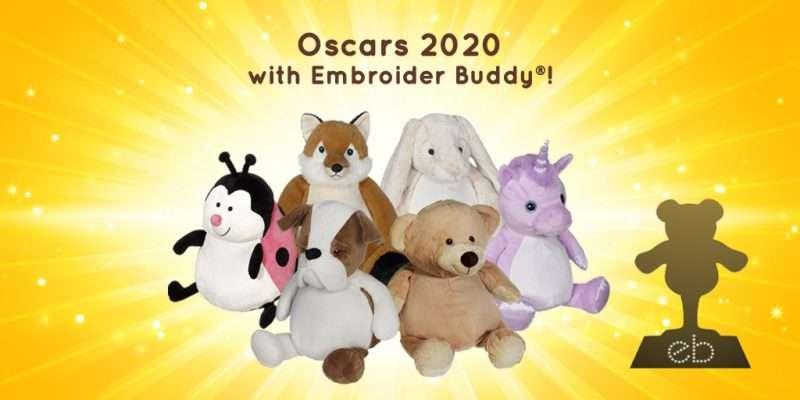 EB-Blog-Oscars 2020