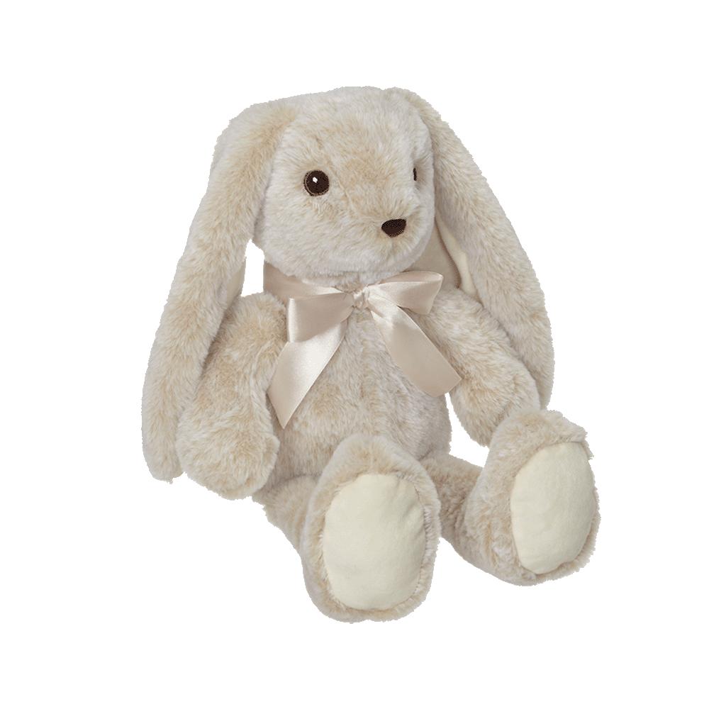 Big Ear Bunny Cream