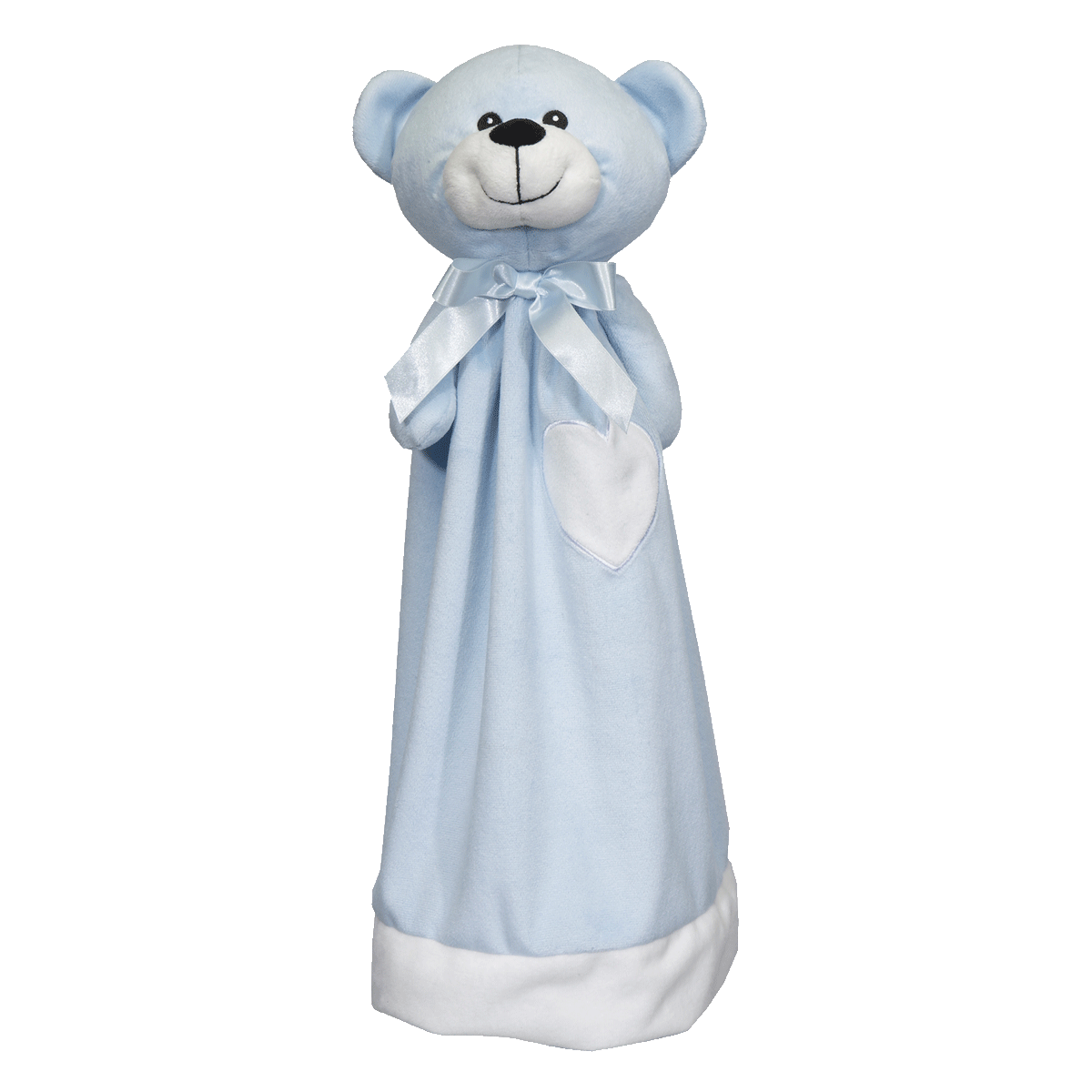 Embroider Buddy® – Blankey Buddy Bear