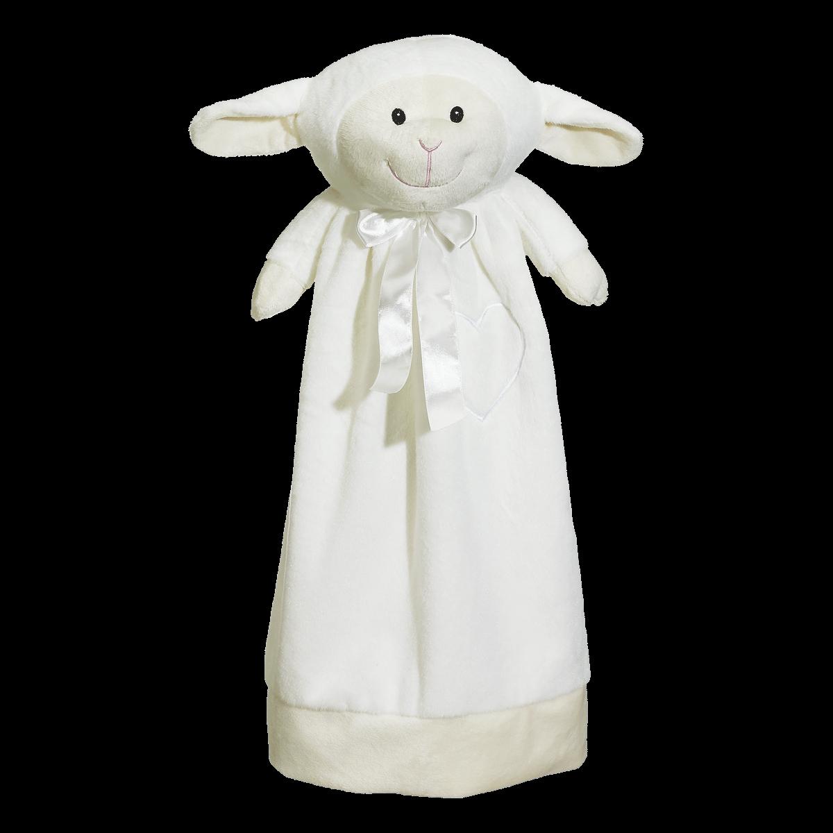 Embroider Buddy® – Blankey Buddy Lambton Lamb