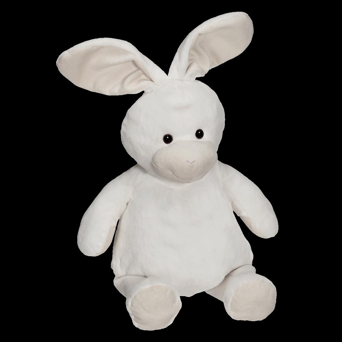 embroider buddy® – Buddy Bunny