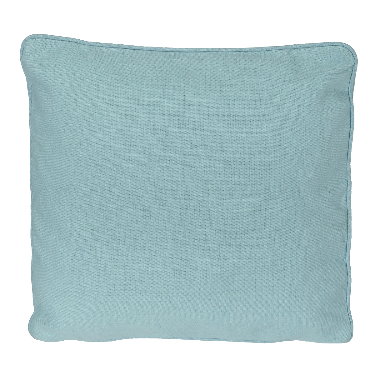 Embroider Buddy® – Embroider Buddy® Pillow