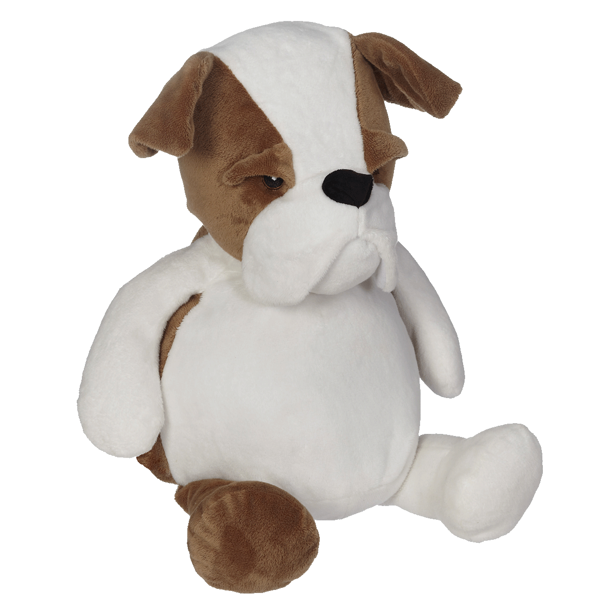 embroider buddy® – Buster Bulldog Buddy
