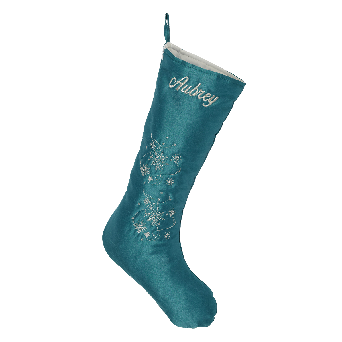 Embroider Buddy® – Embroider Buddy® Chic Stocking