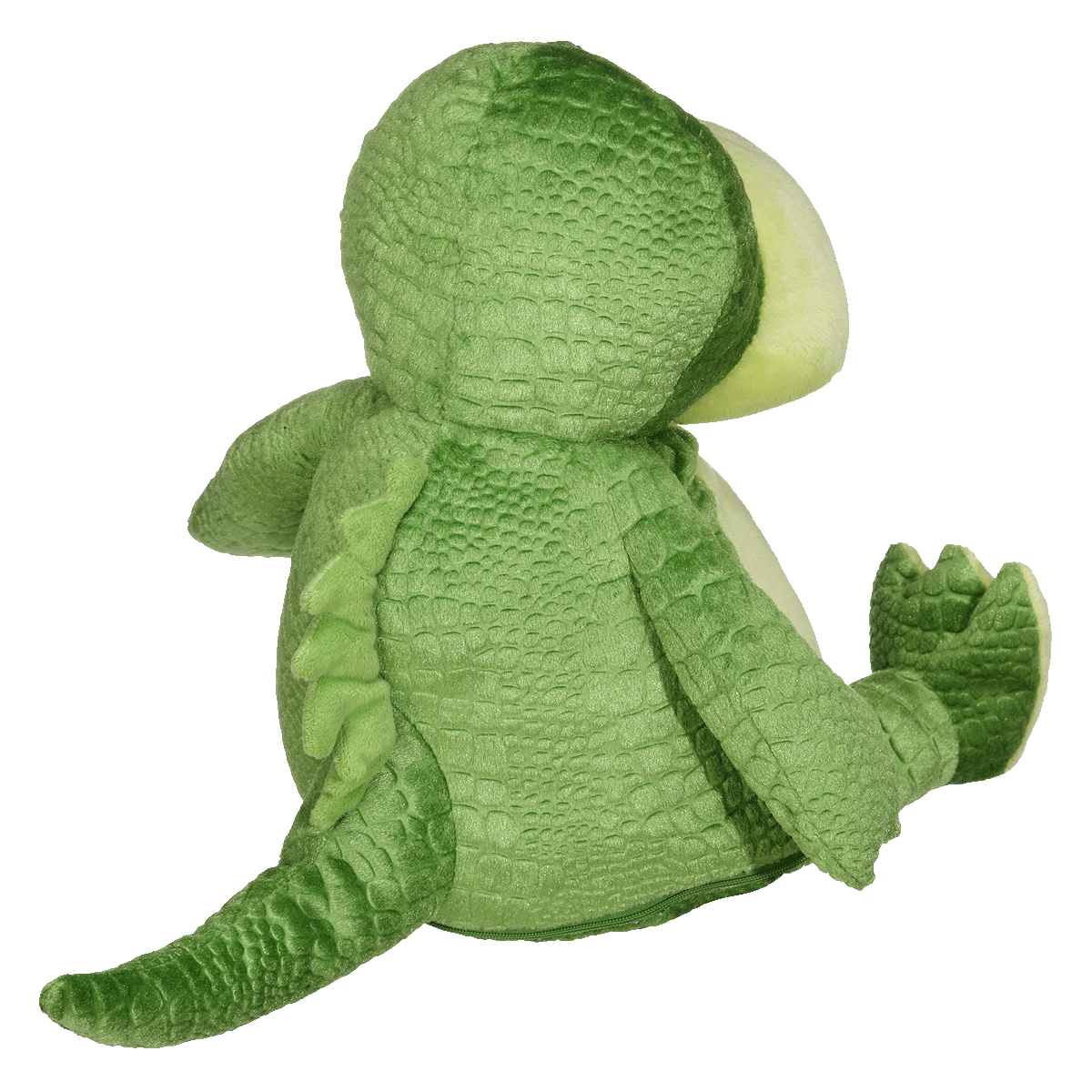 embroider buddy® – Dino Dinosaur Buddy