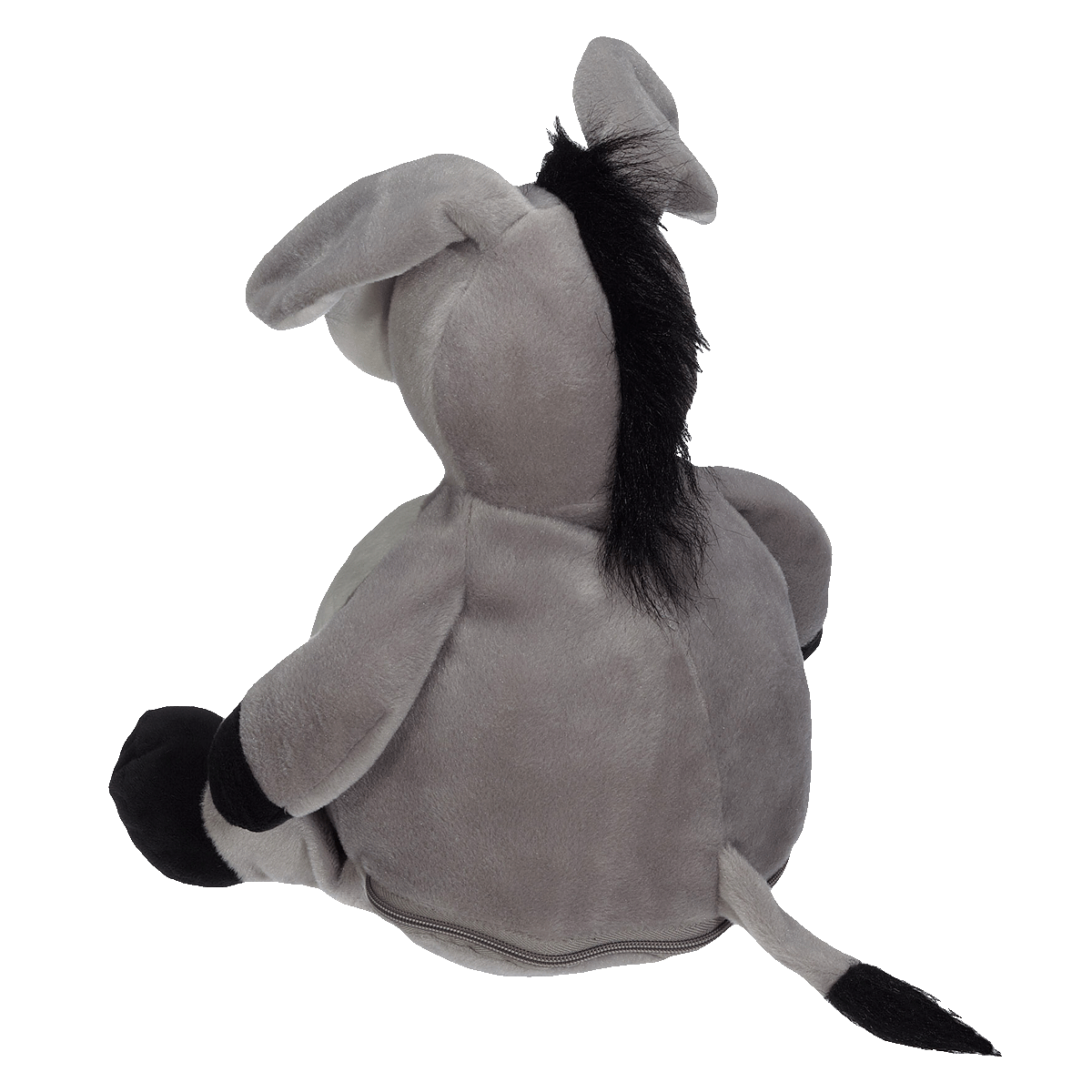 embroider buddy® – Duncan Donkey Buddy