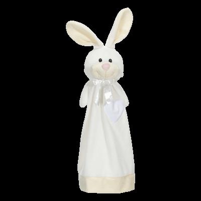 Blankey Buddy Bunny