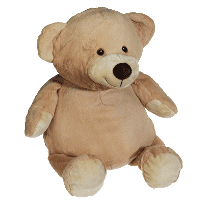 Embroider Buddy® – Mister Buddy Bear