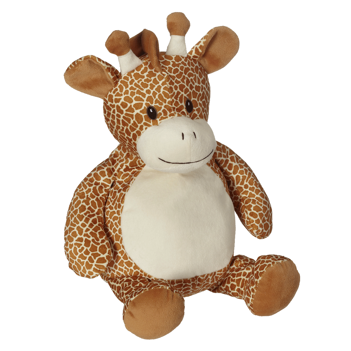embroider buddy® – Gerry Giraffe Buddy