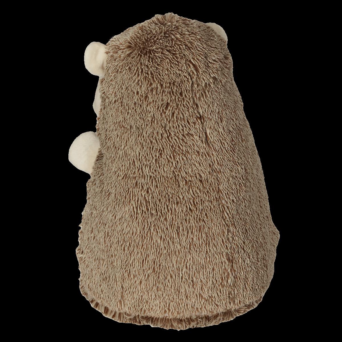 embroider buddy® – Hedley Hedgehog Buddy