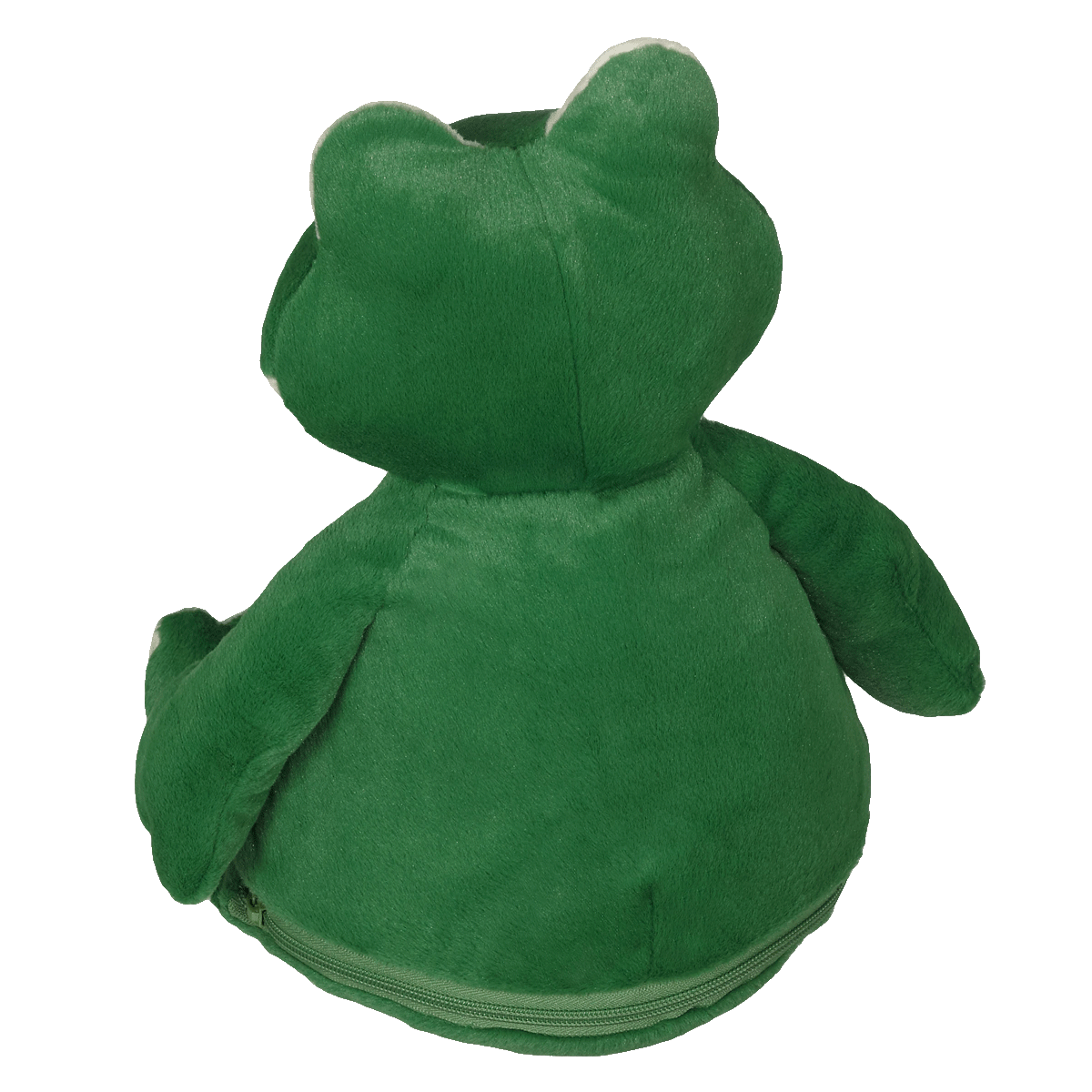 embroider buddy® – Hip Hop Froggy Buddy