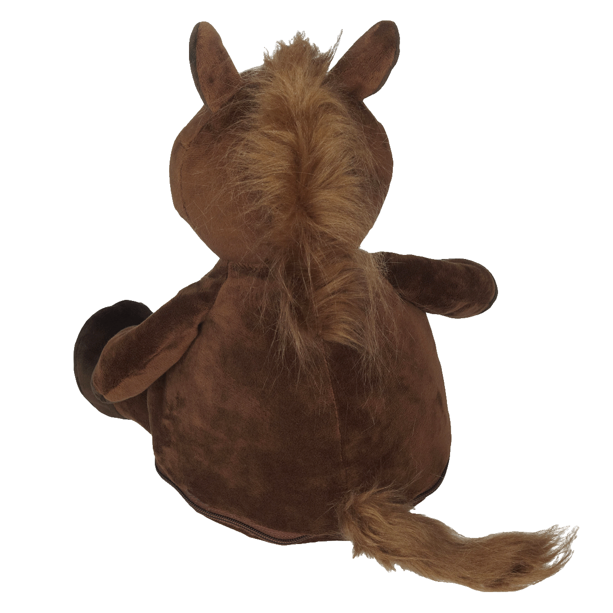 embroider buddy® – Howie Horse Buddy