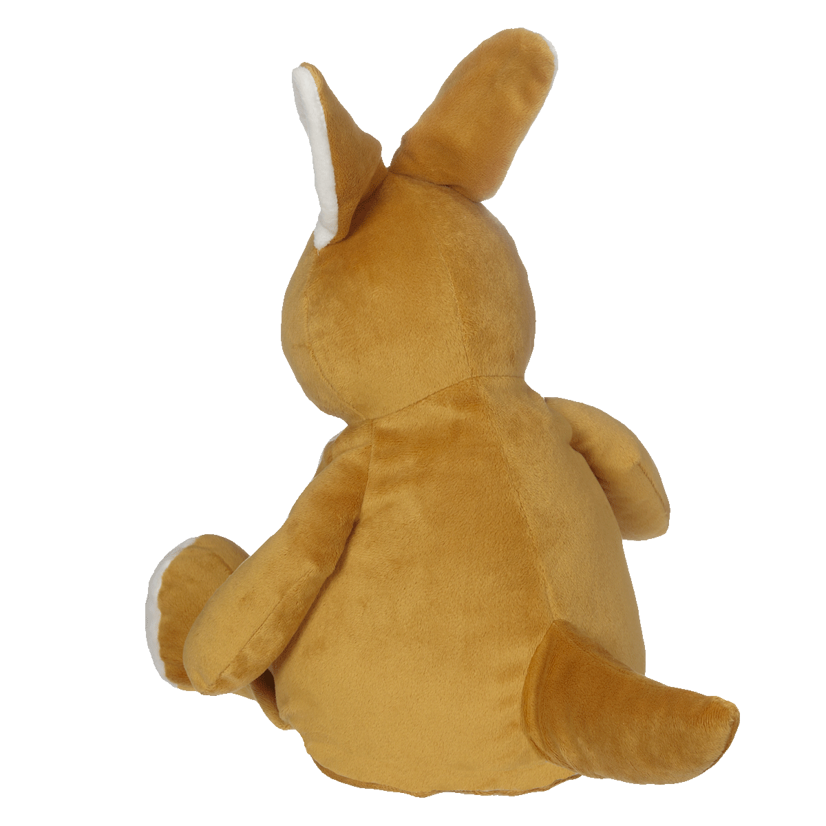 Embroider Buddy® – Kerry Kangaroo Buddy