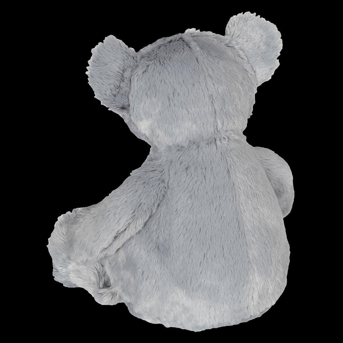 embroider buddy® – Kory Koala Buddy