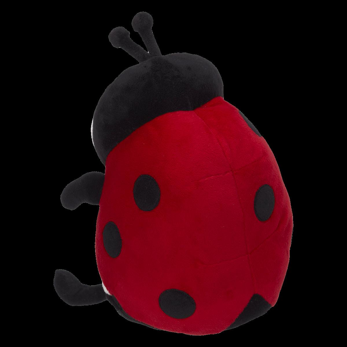 embroider buddy® – Landy LadyBug Buddy
