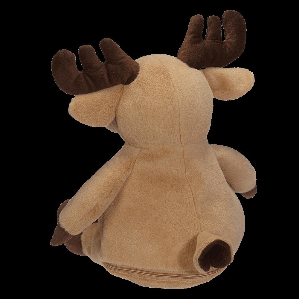 embroider buddy® – Mikey Moose Buddy