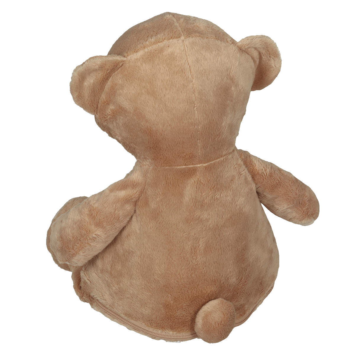 embroider buddy® – Mister Buddy Bear – Brown