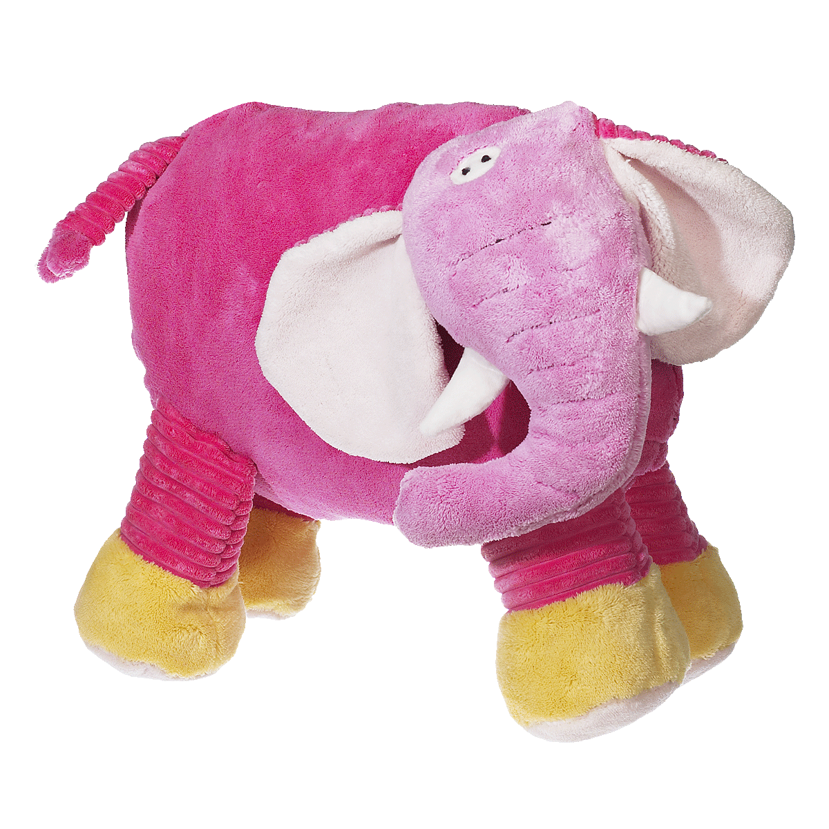 Embroider Buddy® – Mister Elford Elephant Layabout