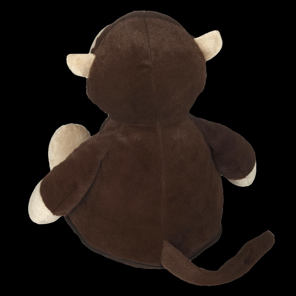 embroider buddy® – Monty Monkey Buddy