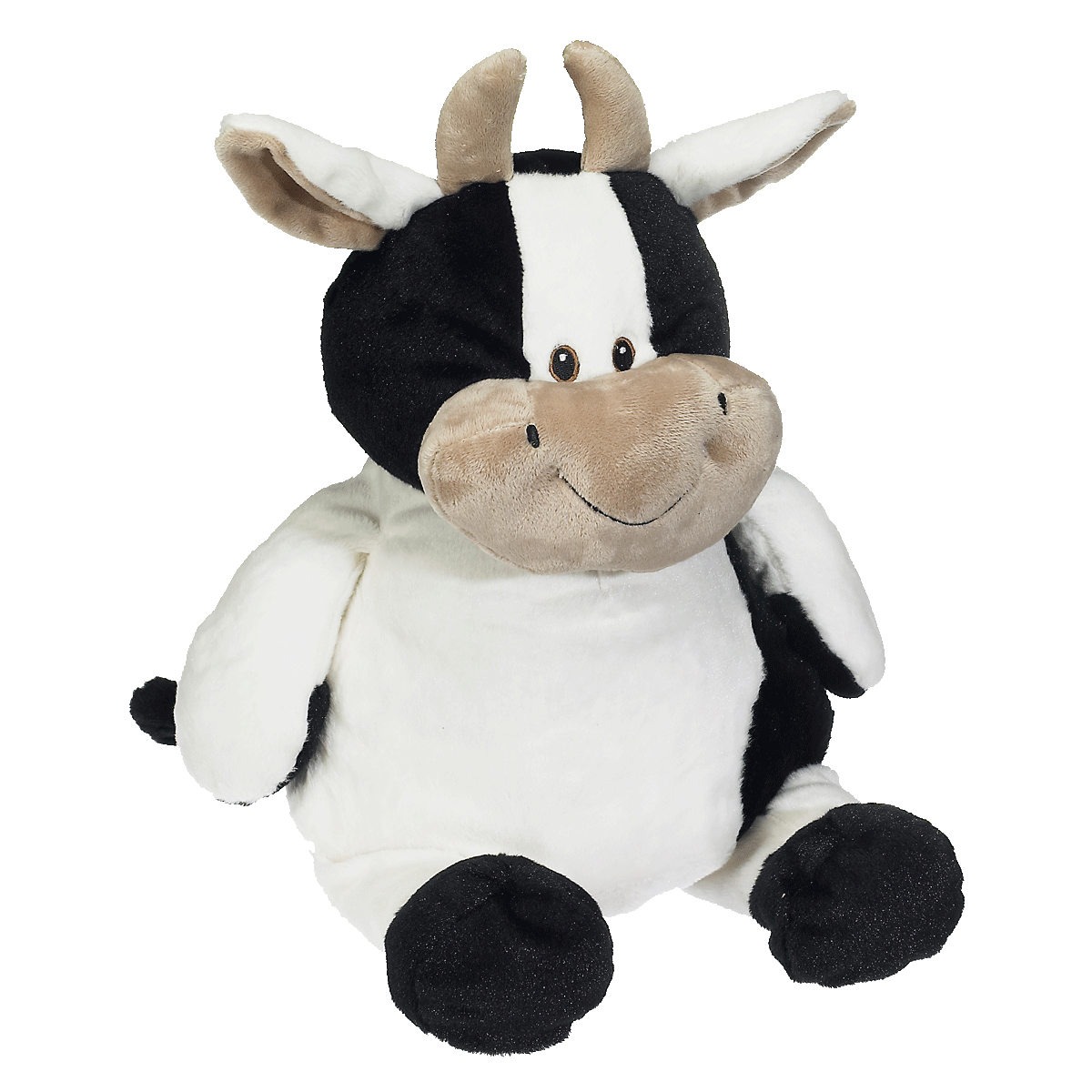 embroider buddy® – MooMoo Cow Buddy
