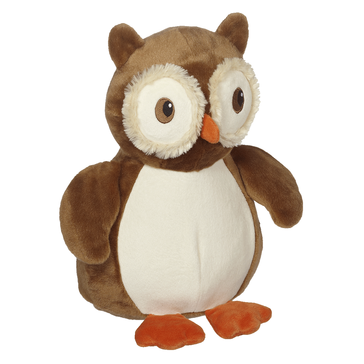 Embroider Buddy® – Okie Owl Buddy