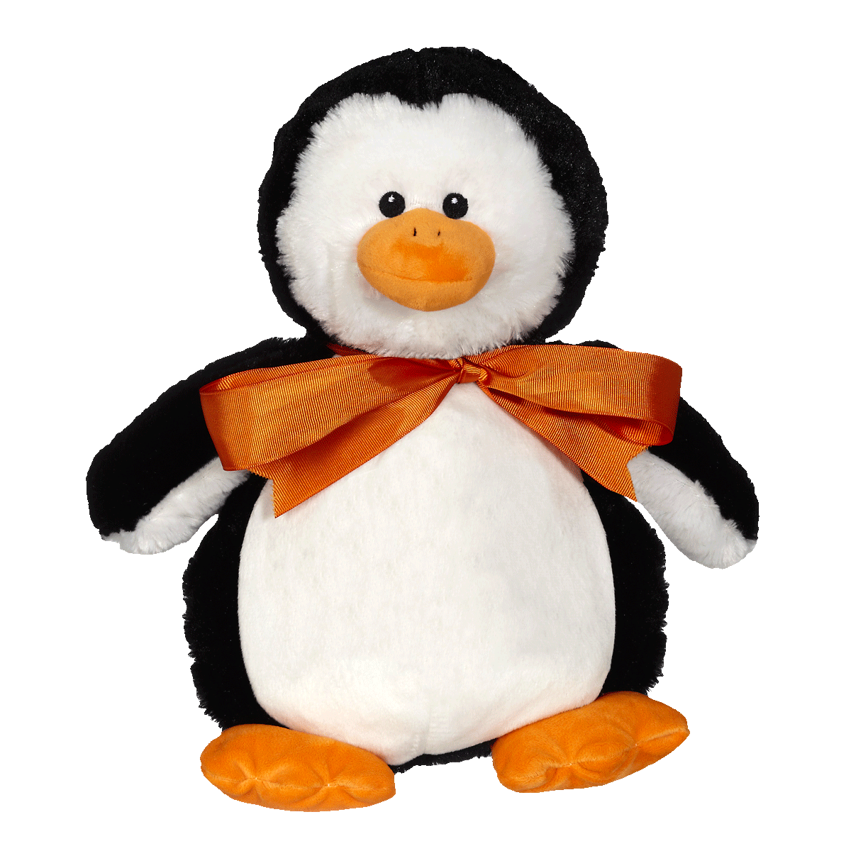 Embroider Buddy® – Pendrick Penguin Buddy