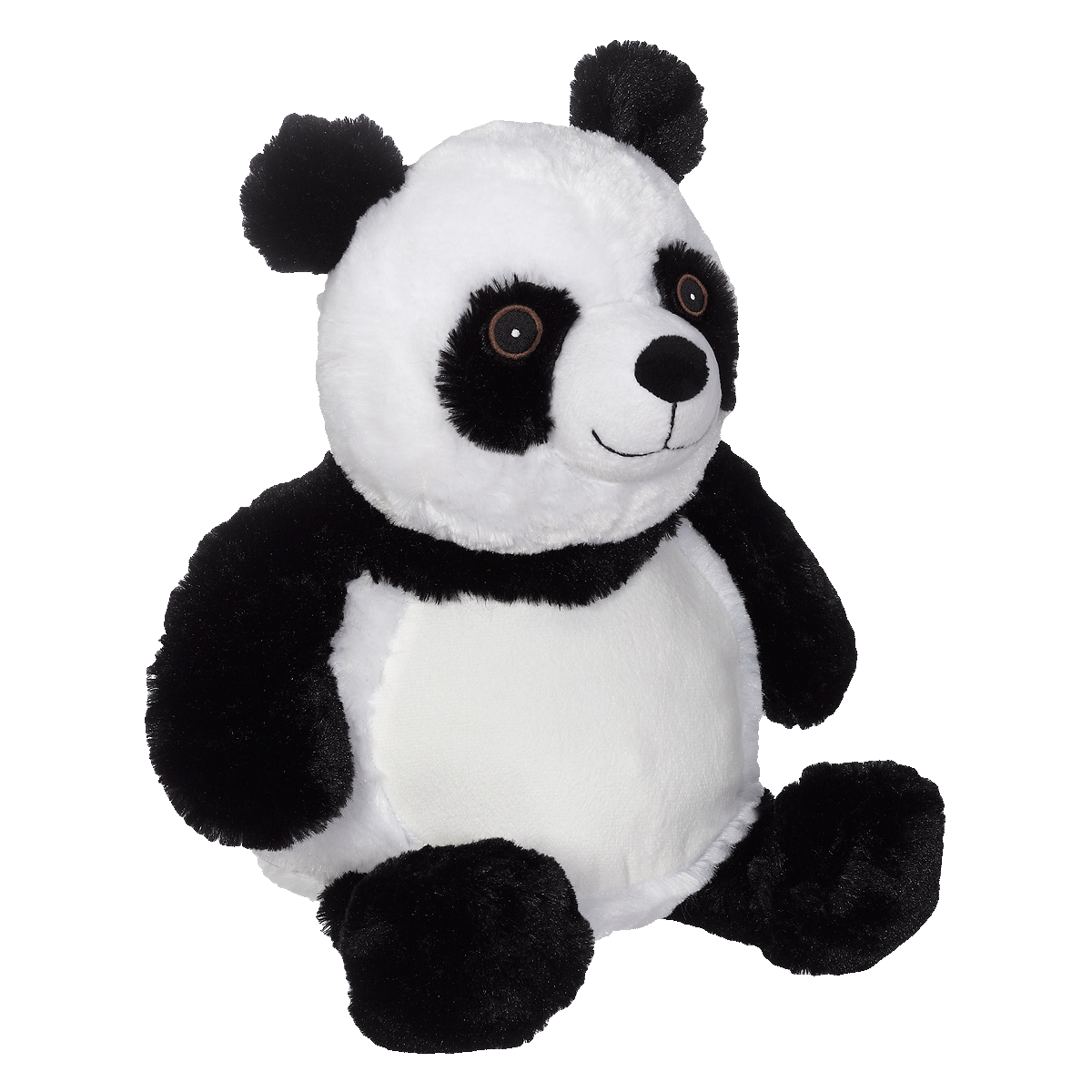 embroider buddy® – Peyton Panda Buddy