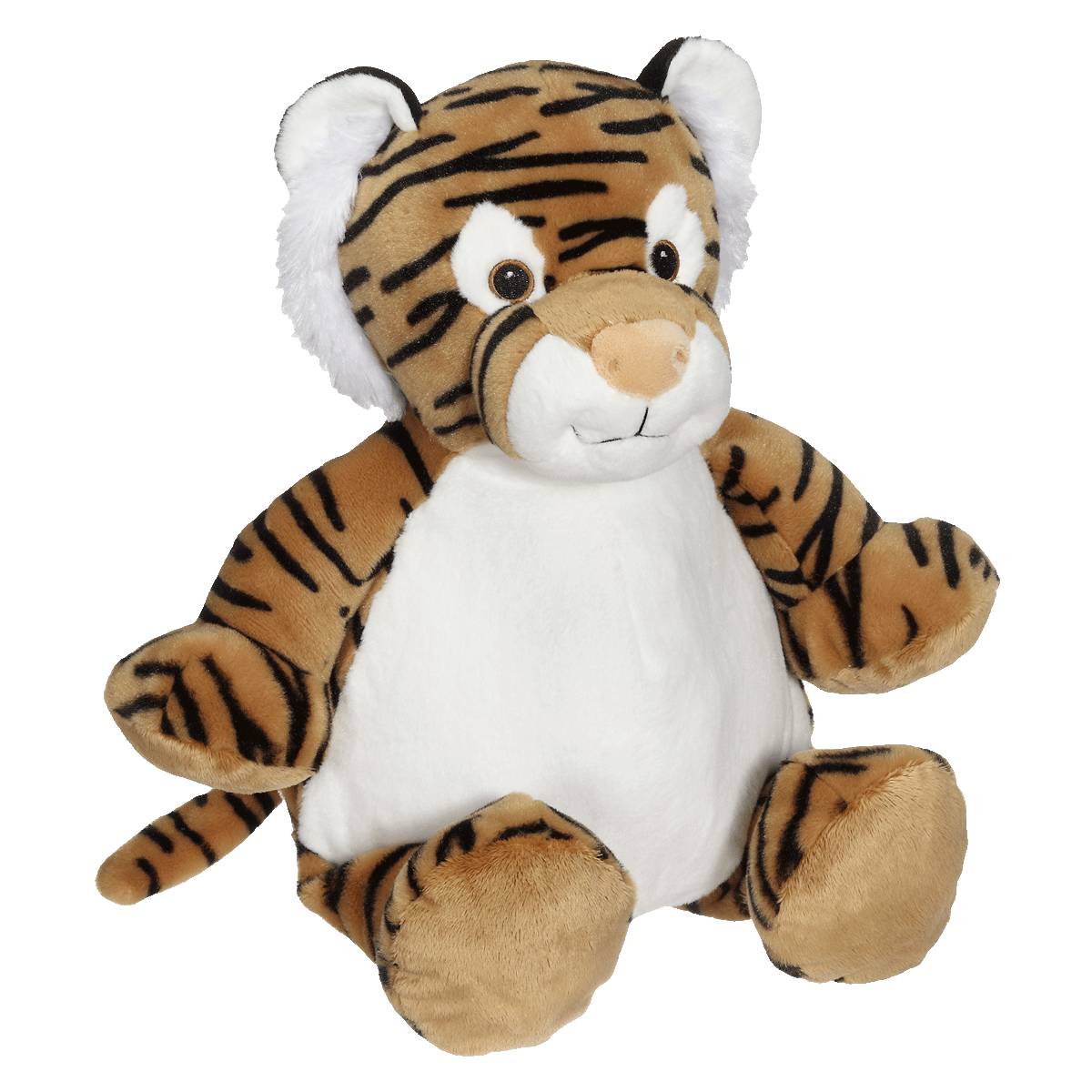 embroider buddy® – Tory Tiger Buddy