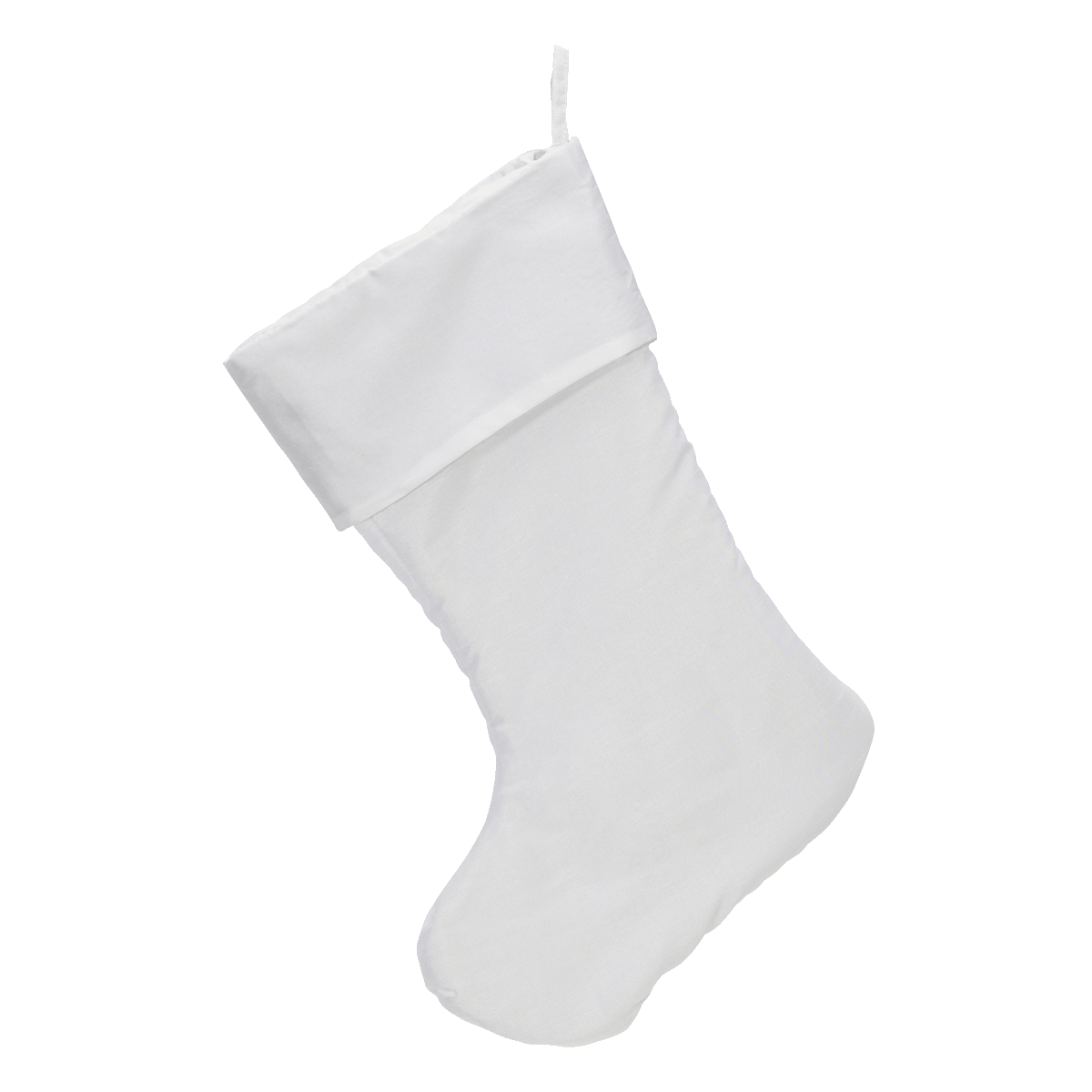 Embroider Buddy® – Traditional Stocking