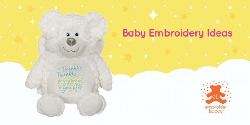 Eb-bloog-baby-embroidery-ideas