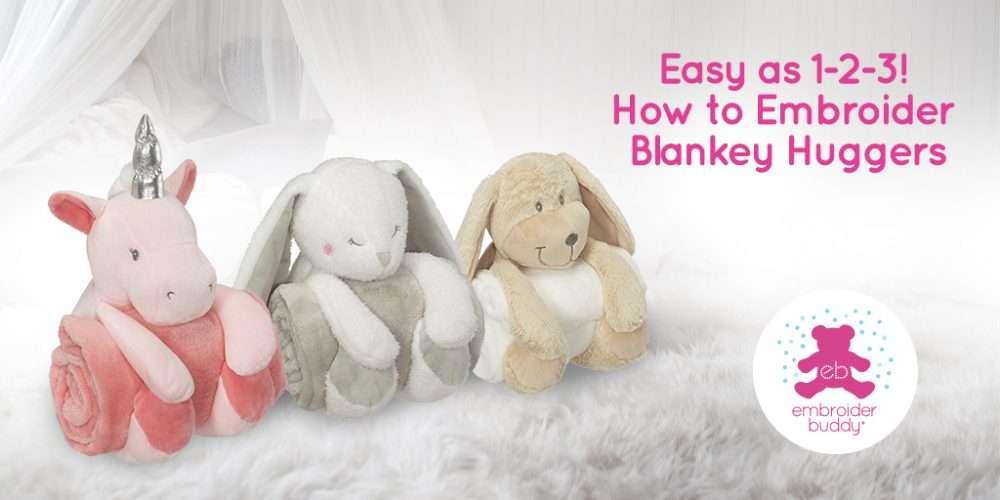 EB-blog-Blankey-huggers