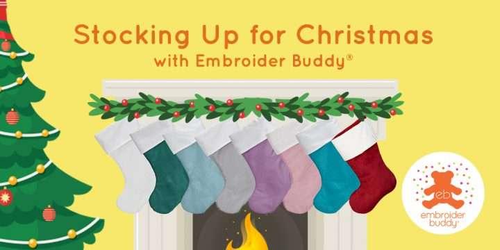 EB-blog-Stocking