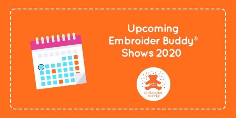 EB-blog-upcoming-shows