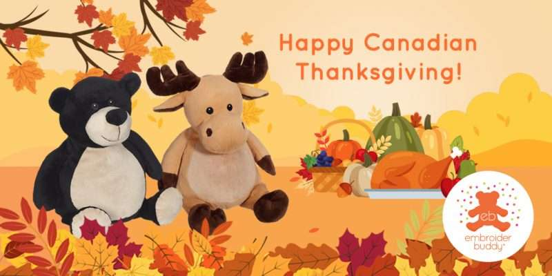 EB-blog-thanksgiving