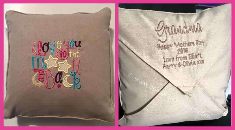 EB_mothersday_pillows - Embroider Buddy®
