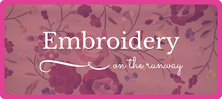 Embroider Buddy Home Collection