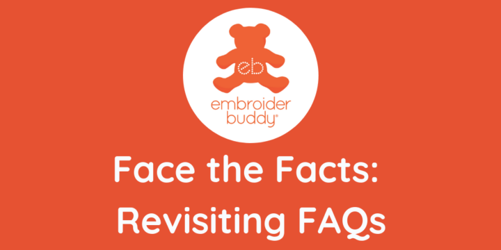 Revisiting FAQs