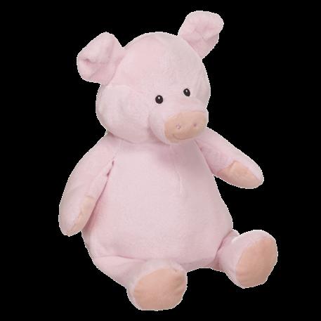 Sweetie Piggy