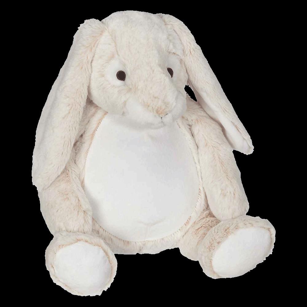 Bella Buddy Bunny