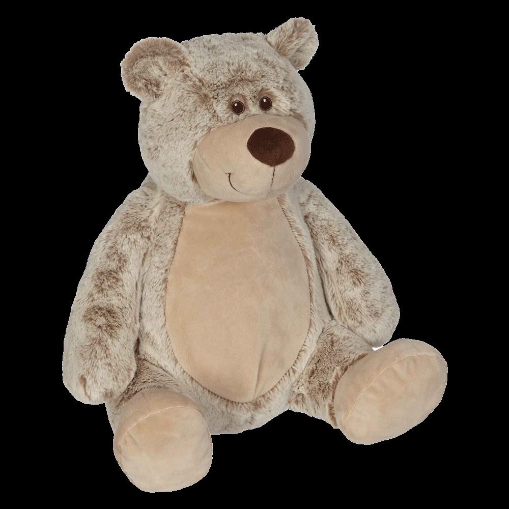 Benjamin Buddy Bear
