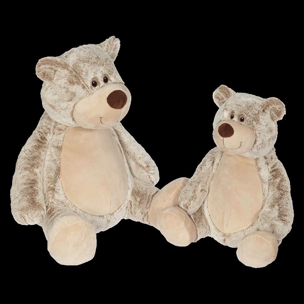Benjamin Buddy Bears