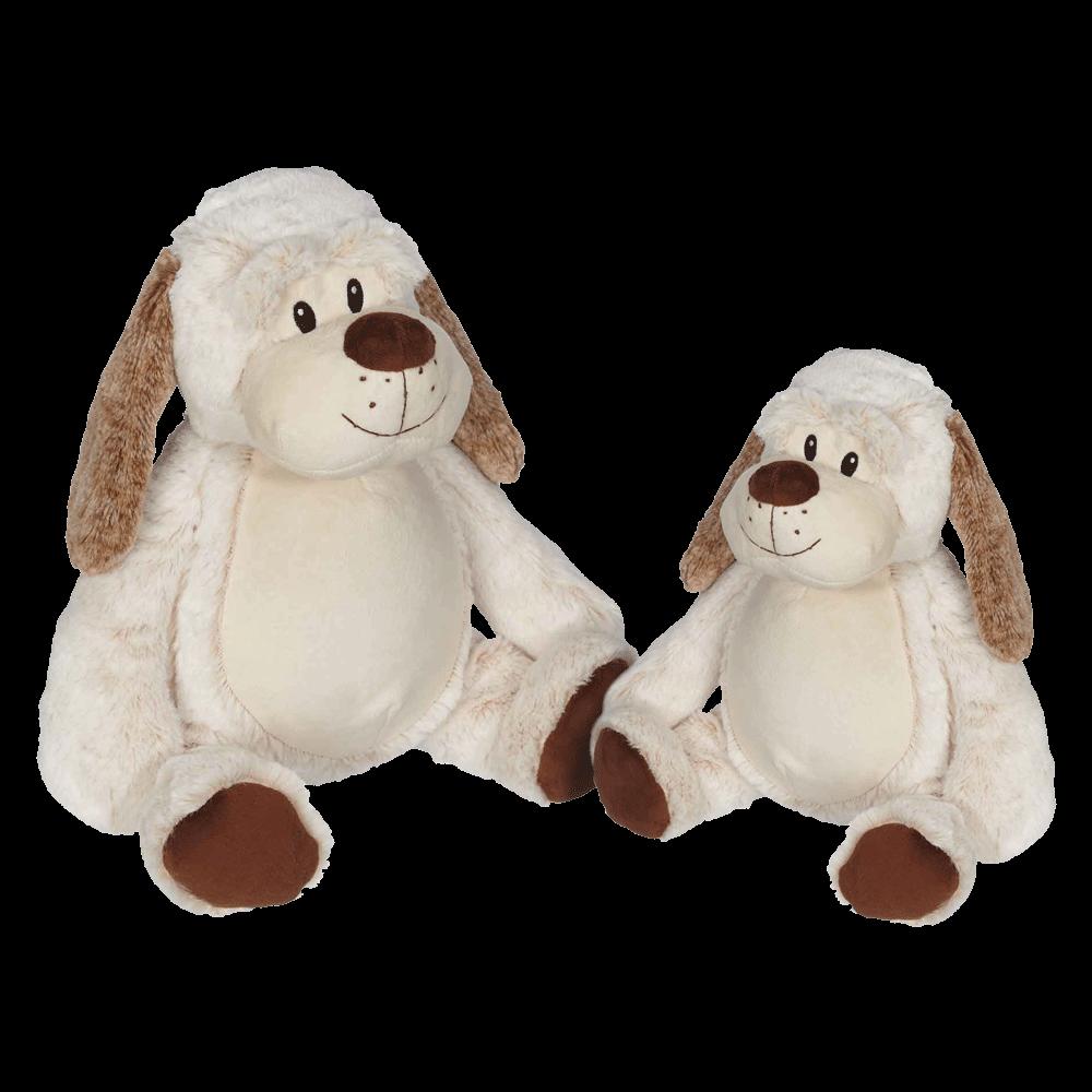 Dalton Buddy Dogs