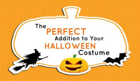 Embroider Buddy®: The Perfect Addition to Your Halloween Costume
