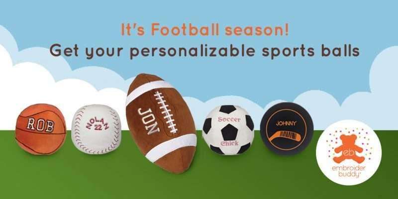 EB-blog-Football-season-2